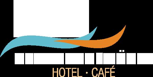 Hotel Café Herrmanns Mühle