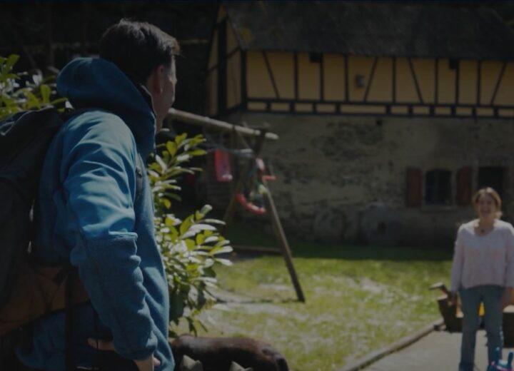 SWR Reportage: Wienpahl wandert – Rund um die Loreley